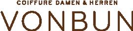 VONBUN Logo